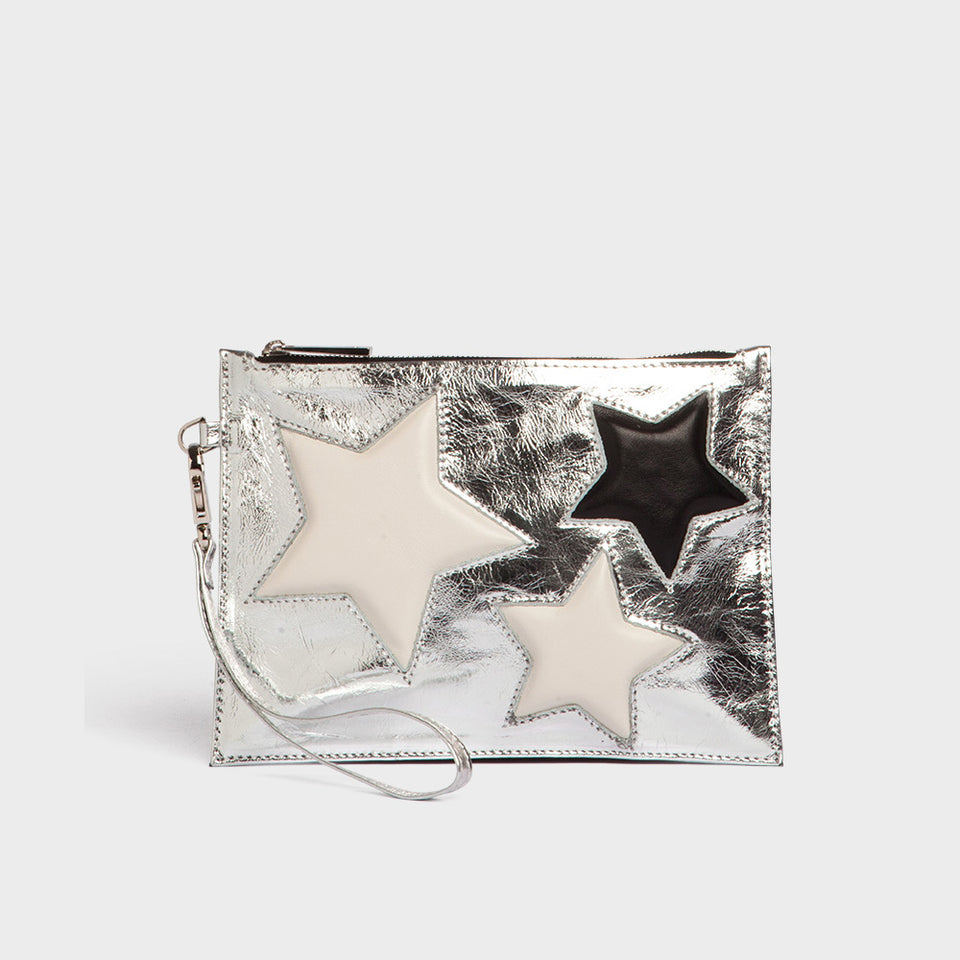 Pouch Miniature Star
