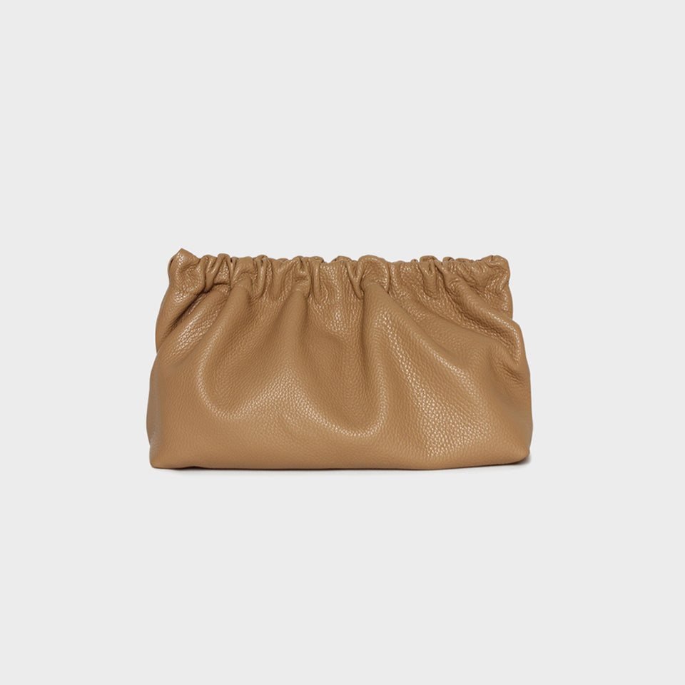 Bar Bag Mellow Grain Beige