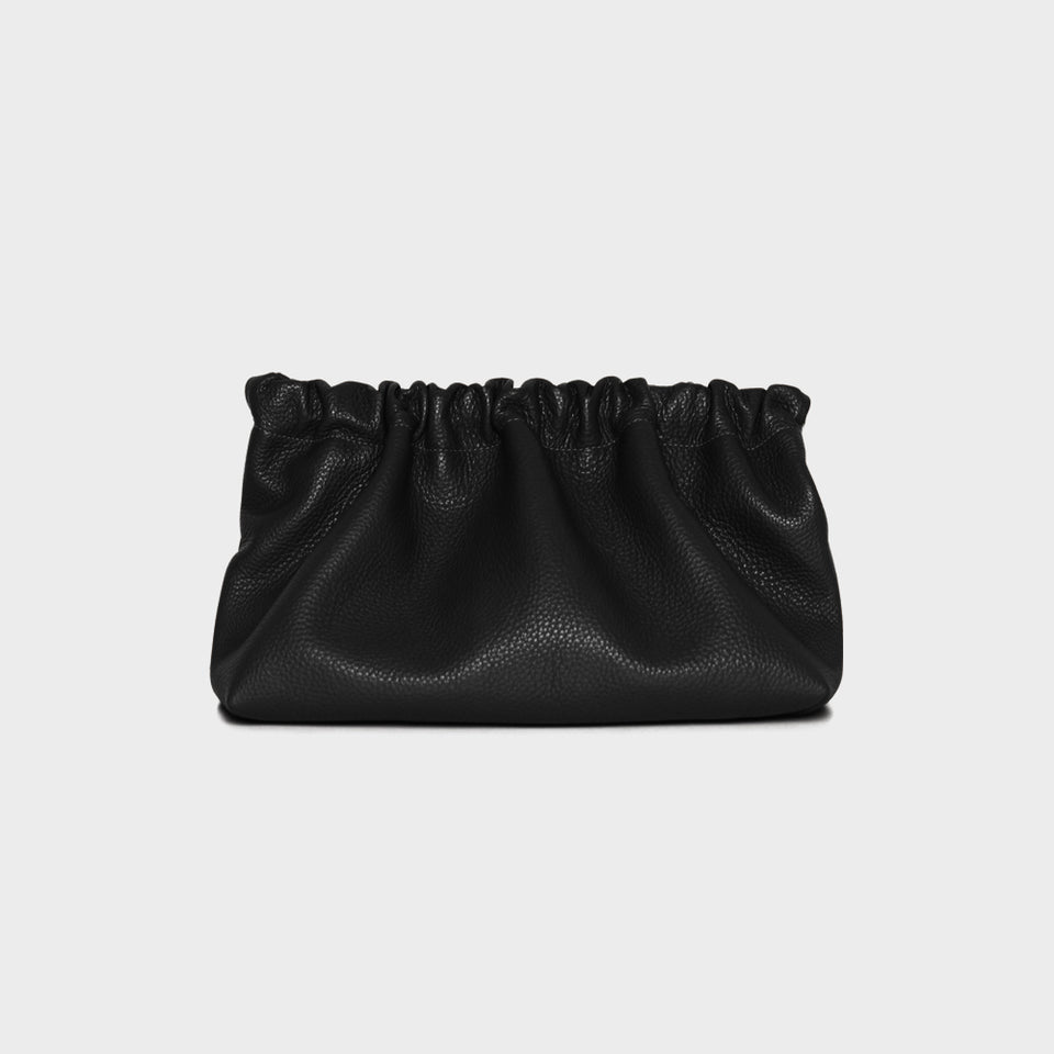 Bar Bag Mellow Grain Black