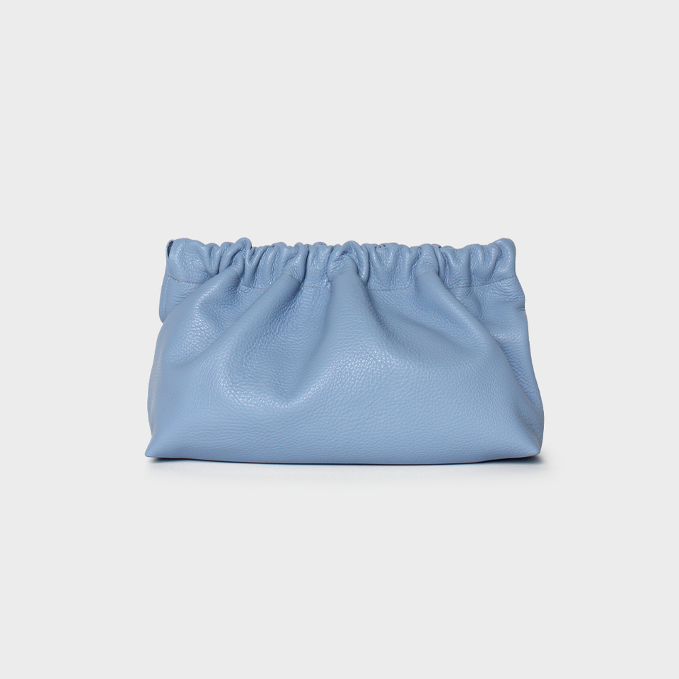 Bar Bag Mellow Grain Blue