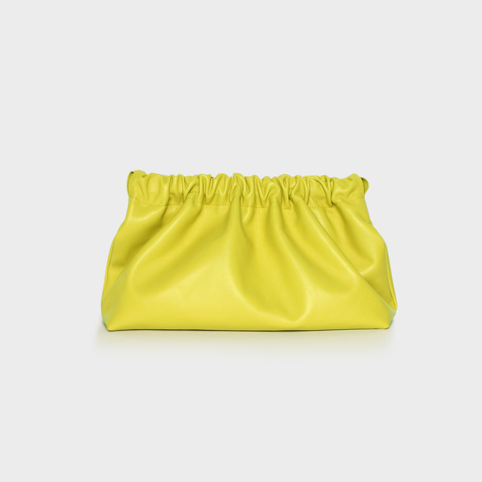 Bar Bag Mellow Canary