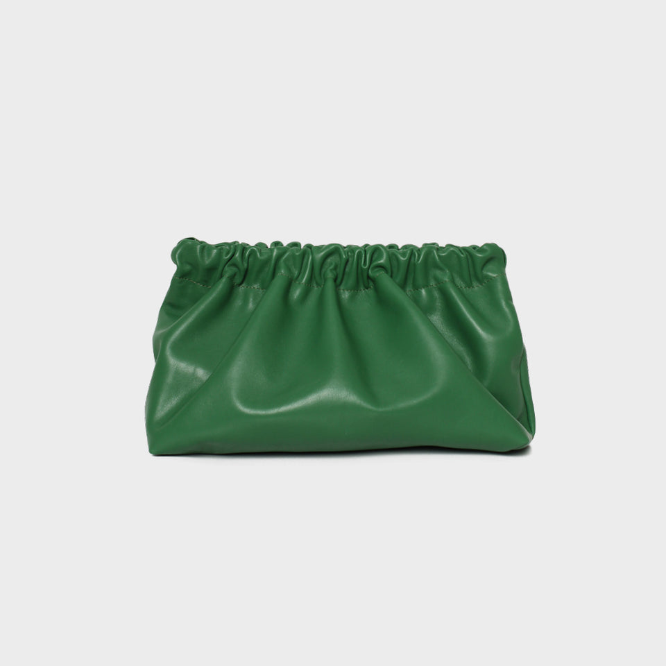 Bar Bag Mellow Green