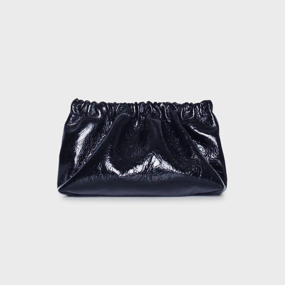 Bar Bag Mellow Metallic Midnight