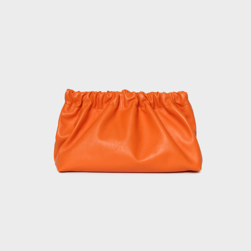 Bar Bag Mellow Smooth Orange