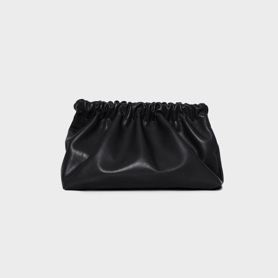 Bar Bag Mellow Smooth Black