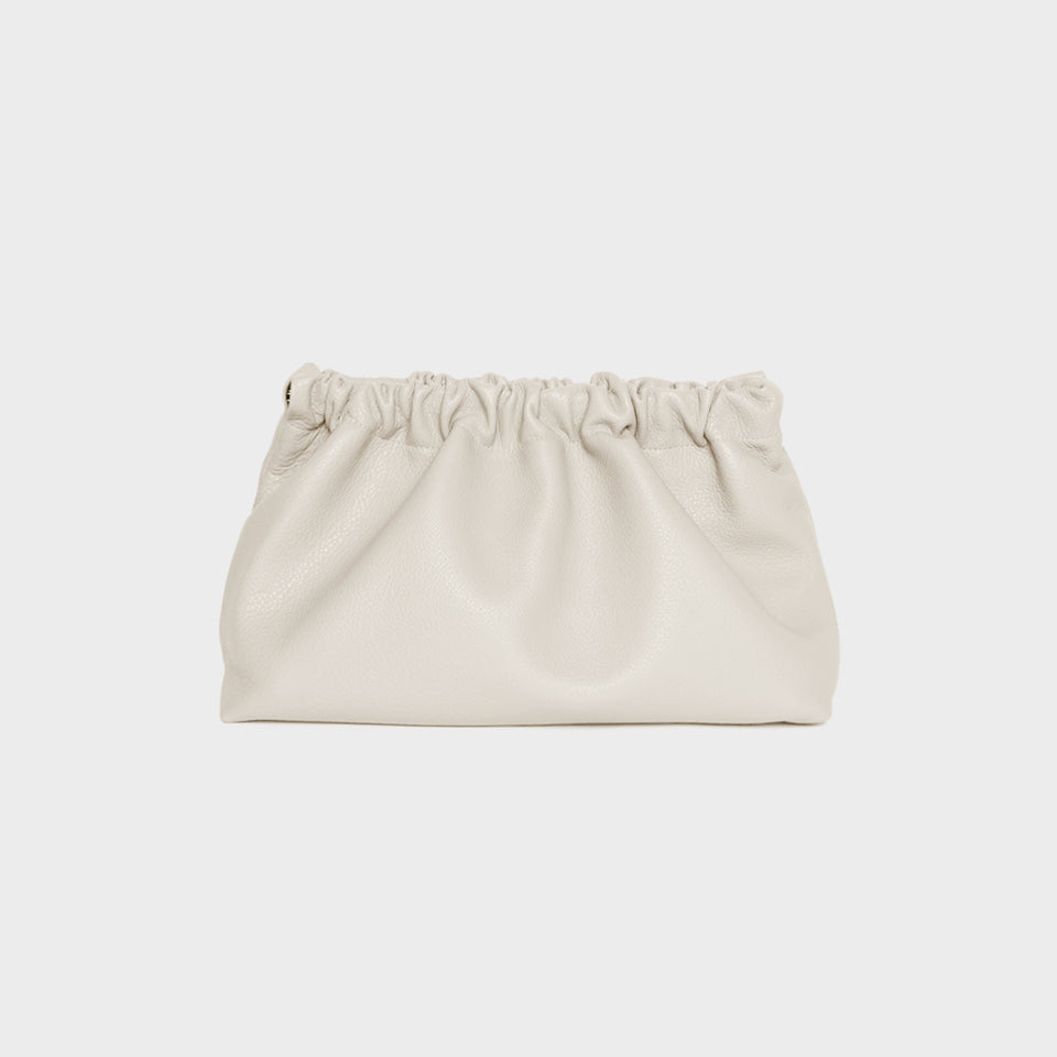 Bar Bag Mellow Grain White Wash
