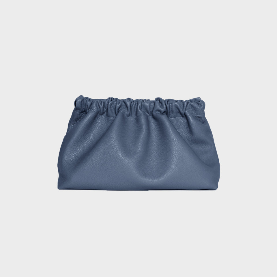 Bar Bag Mellow Denim