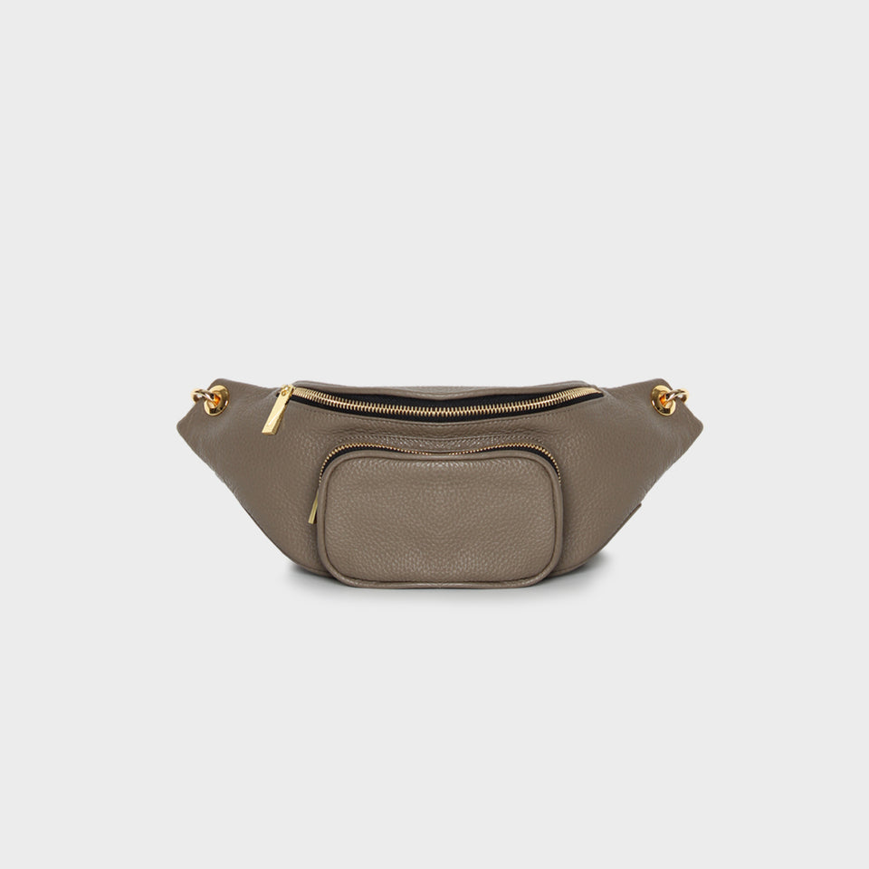 Belt Bag 2.0 Elephant