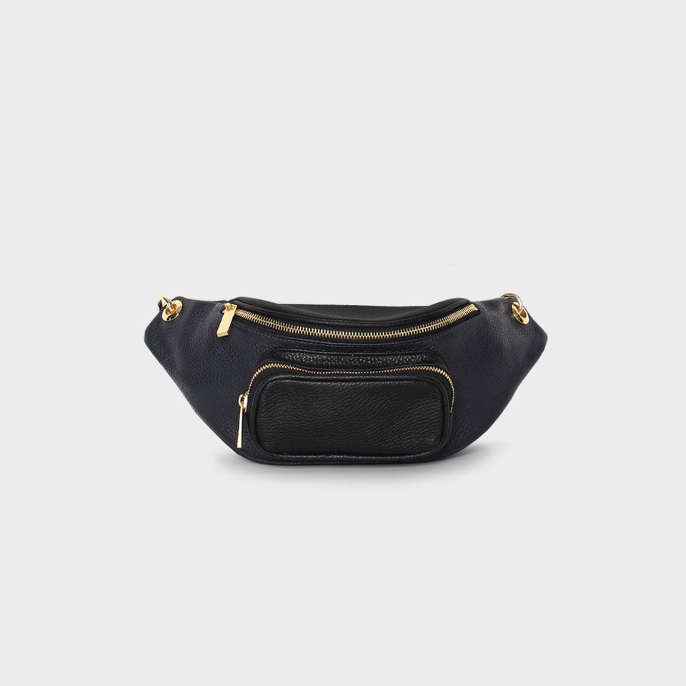 Belt Bag 2.0 Night