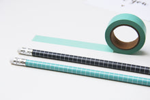 Laden Sie das Bild in den Galerie-Viewer, Washi Tape Mint