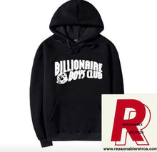 Load image into Gallery viewer, Billionaire Boys Club Hoodie