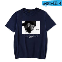 Load image into Gallery viewer, Nipsey Hussle TShirts