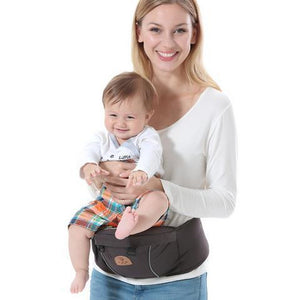 2019 New Baby Carrier