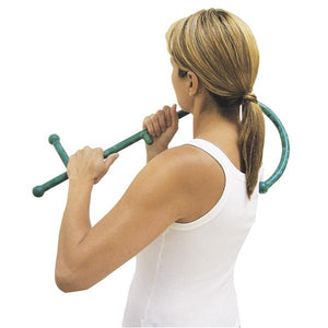 Premium Thera Cane Massager