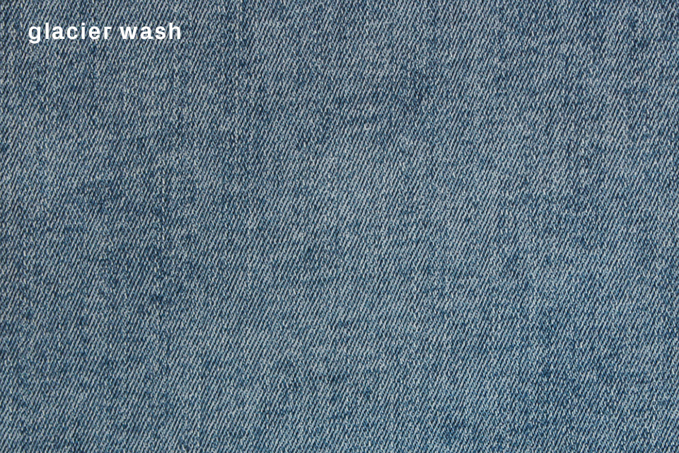 7.2-Fabric_Glacier-Wash