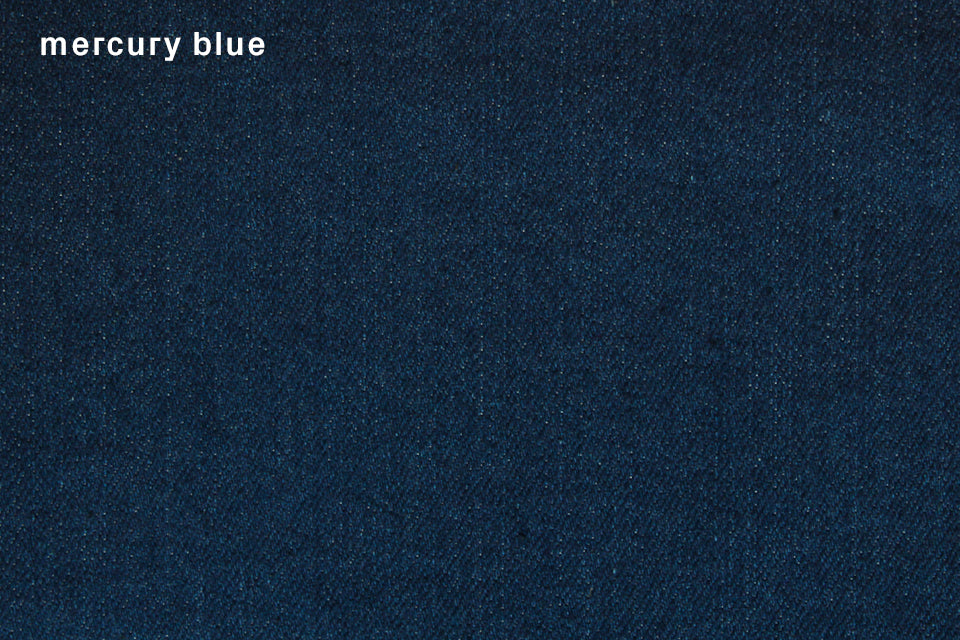 7.2-Fabric_Mercury-Blue
