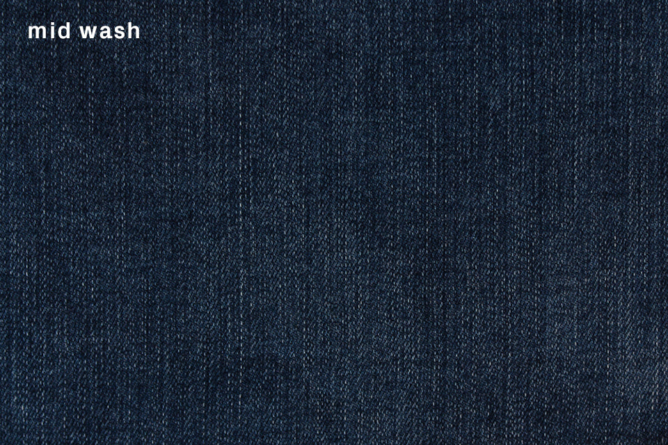 7.2-Fabric_Midnight-Wash