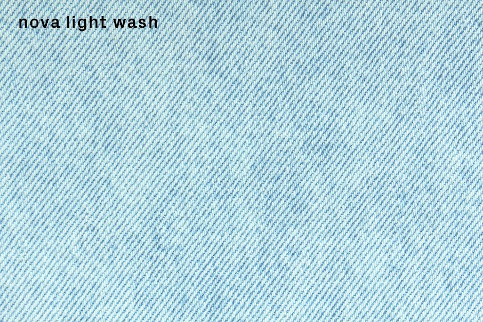 7.2-Fabric_Nova-Light-Wash