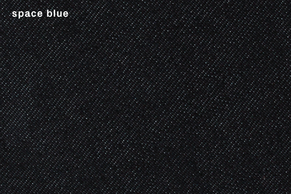 7.2-Fabric_Space-Blue