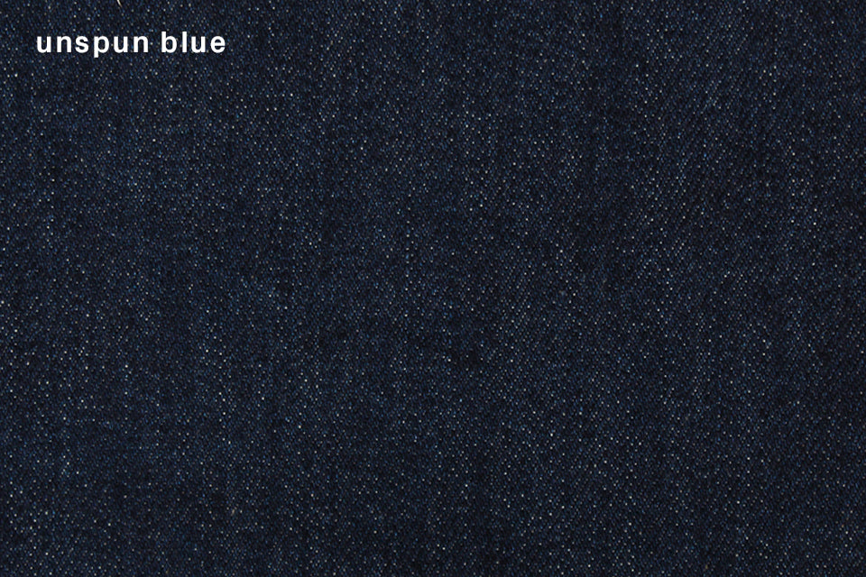 7.2-Fabric_Unspun-Blue
