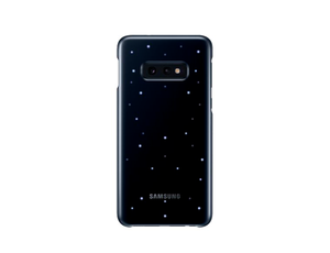 Led Cover (Galaxy S10e)