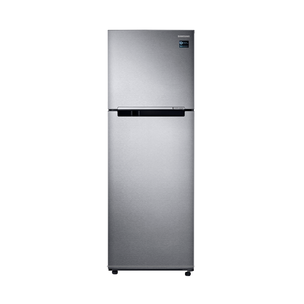 Refrigerador de 300L Top Mount con Moist Fresh Zone SKU: RT29K500JSB