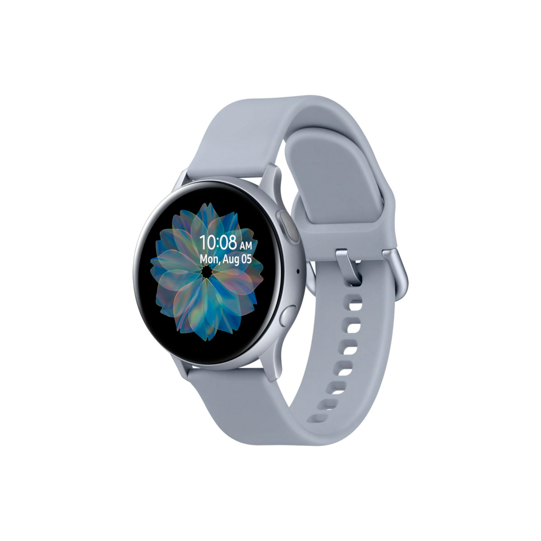 Galaxy Watch Active 2 - 44
