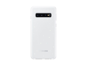 Led Cover (Galaxy S10)
