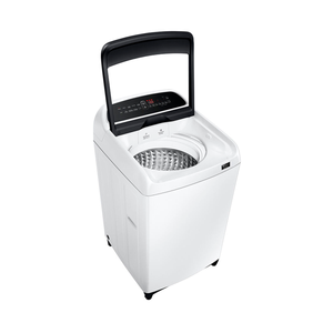 Lavadora de 13KG de carga superior con dosificador Magic Dispenser SKU: WA13T5260BW