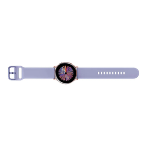 "Galaxy Watch Active 2 - 40"" SKU: SM-R830NADACHO"