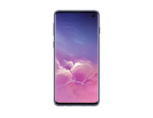 Protective Standing Cover (Galaxy S10)