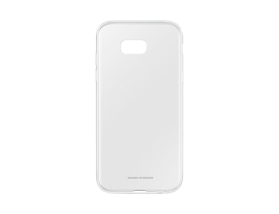 Slim Cover (Galaxy A7 2016)