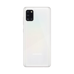 Galaxy A31 SKU: SM-A315GZ