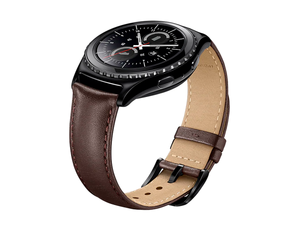 Band Leather (Gear S2)