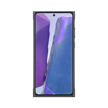 Clear Protective Cover Note20 SKU: EF-GN980C