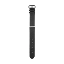Essence Leather Strap (20mm) (Active2)
