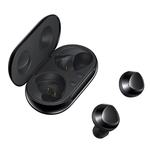 Galaxy Buds + SKU: SM-R175NZ