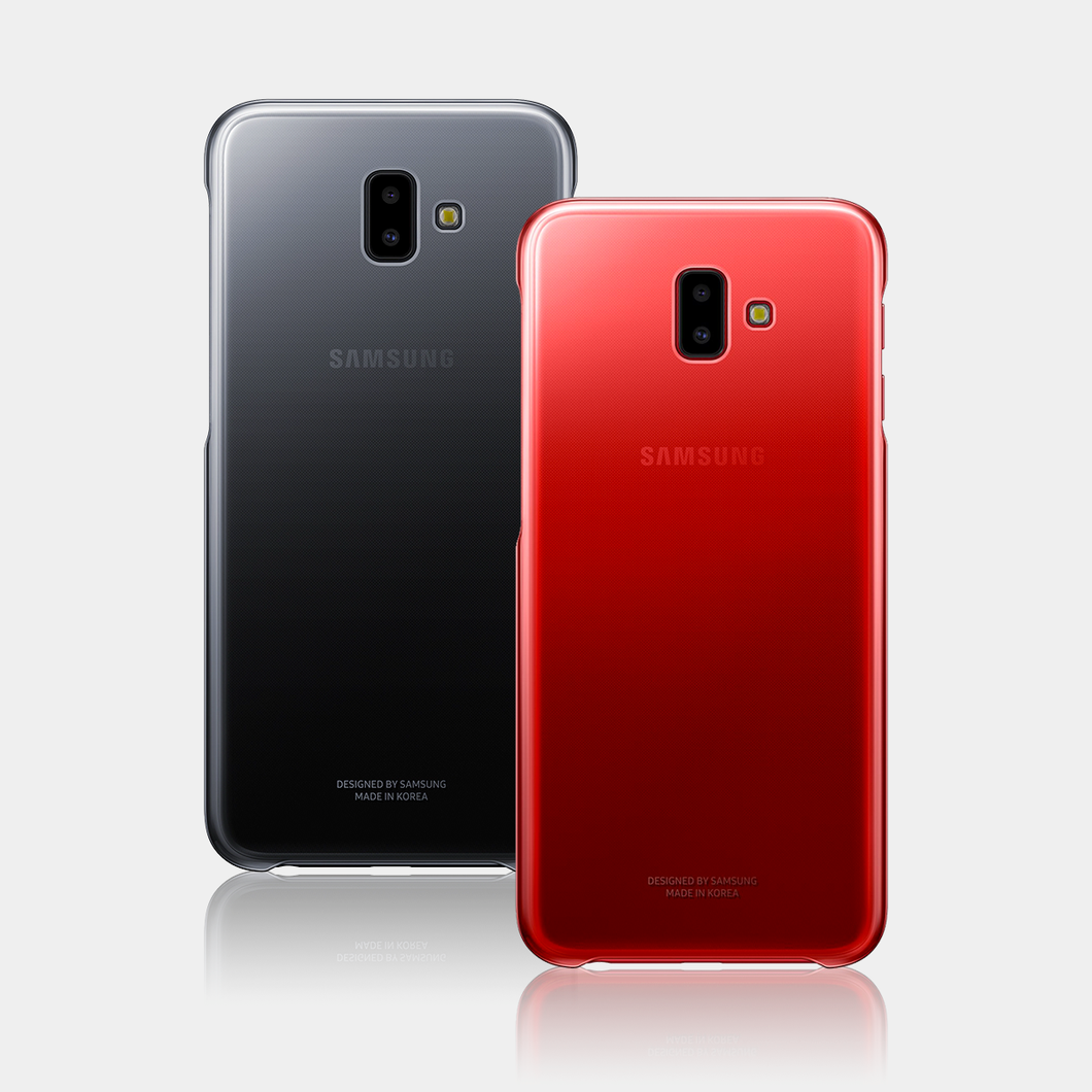 Galaxy J6+ SKU: GRAGRA-6+