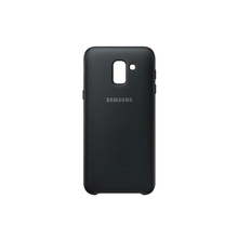 Dual Layer Cover (Galaxy J6 2018)