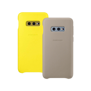 PACK - Galaxy  S10e SKU: LEAGRLEAY-10E