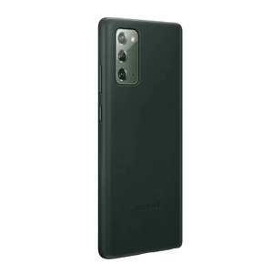Leather Cover Note20 SKU: EF-VN980L