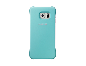 Protective Cover Galaxy S6