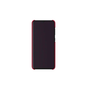 Premium Hard Case (Galaxy A70)