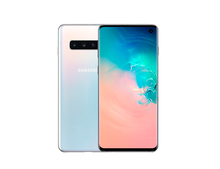 Galaxy S10+ (128 GB) SKU: SM-G975