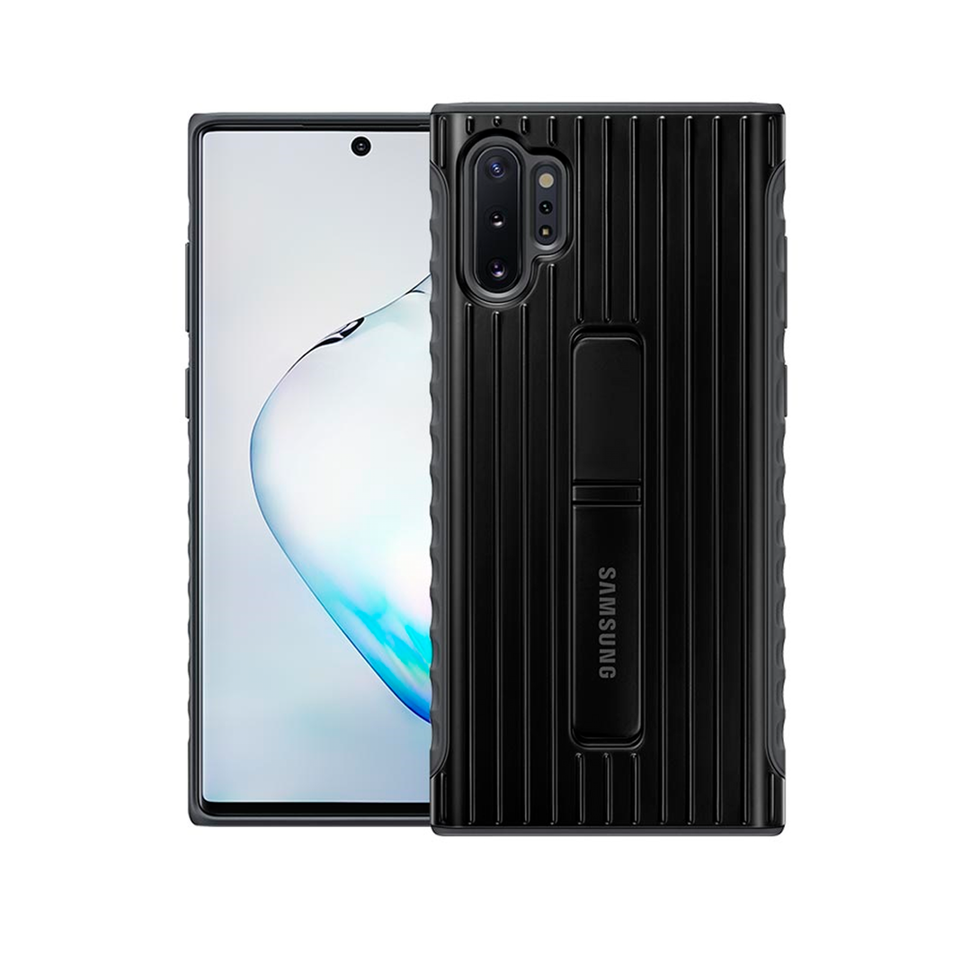 Protective Cover Note 10