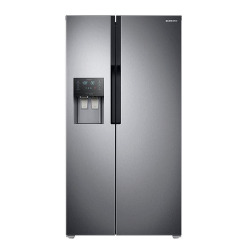 Refrigerador 510 Lt 24 Pies c/dispenser SKU: RS 51K54