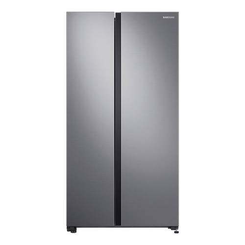 Refrigerador 650 Lt 24 Pies s/dispenser SKU: RS62R5011