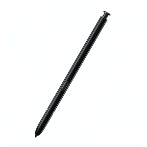 S PEN Note 20 I Note 20 Ultra SKU: EJ-PN980B
