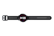 "Galaxy Watch Active 2 - UNDER ARMOUR 44"" - Edición limitada"
