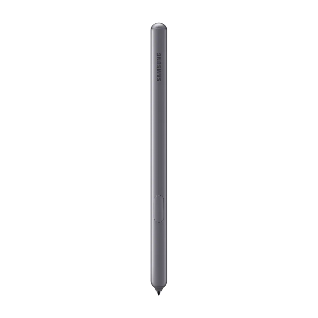 Galaxy Tab S6 S Pen - BLACK OUTLET